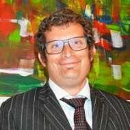 Erwan Chevalier